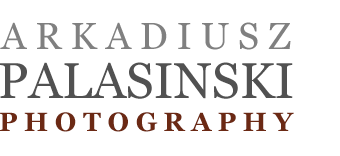 Arkadiusz Palasinski Photography