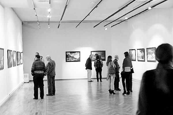 Arkadiusz-Palasinski-Exhibition-2012