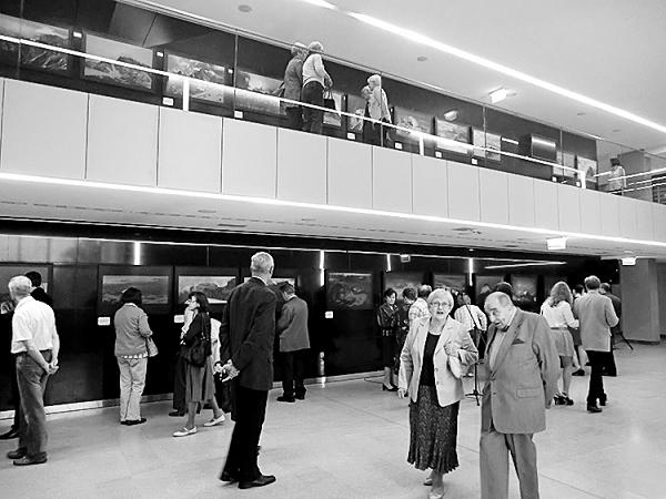 Arkadiusz-Palasinski-Kielce-Exhibition