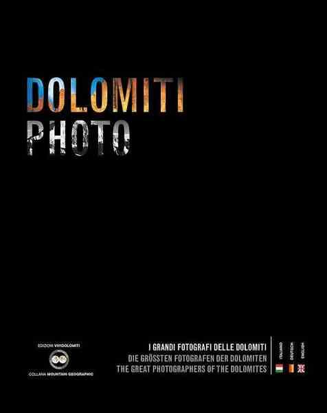 copertina_grandi_fotografi_Dolomiti_600